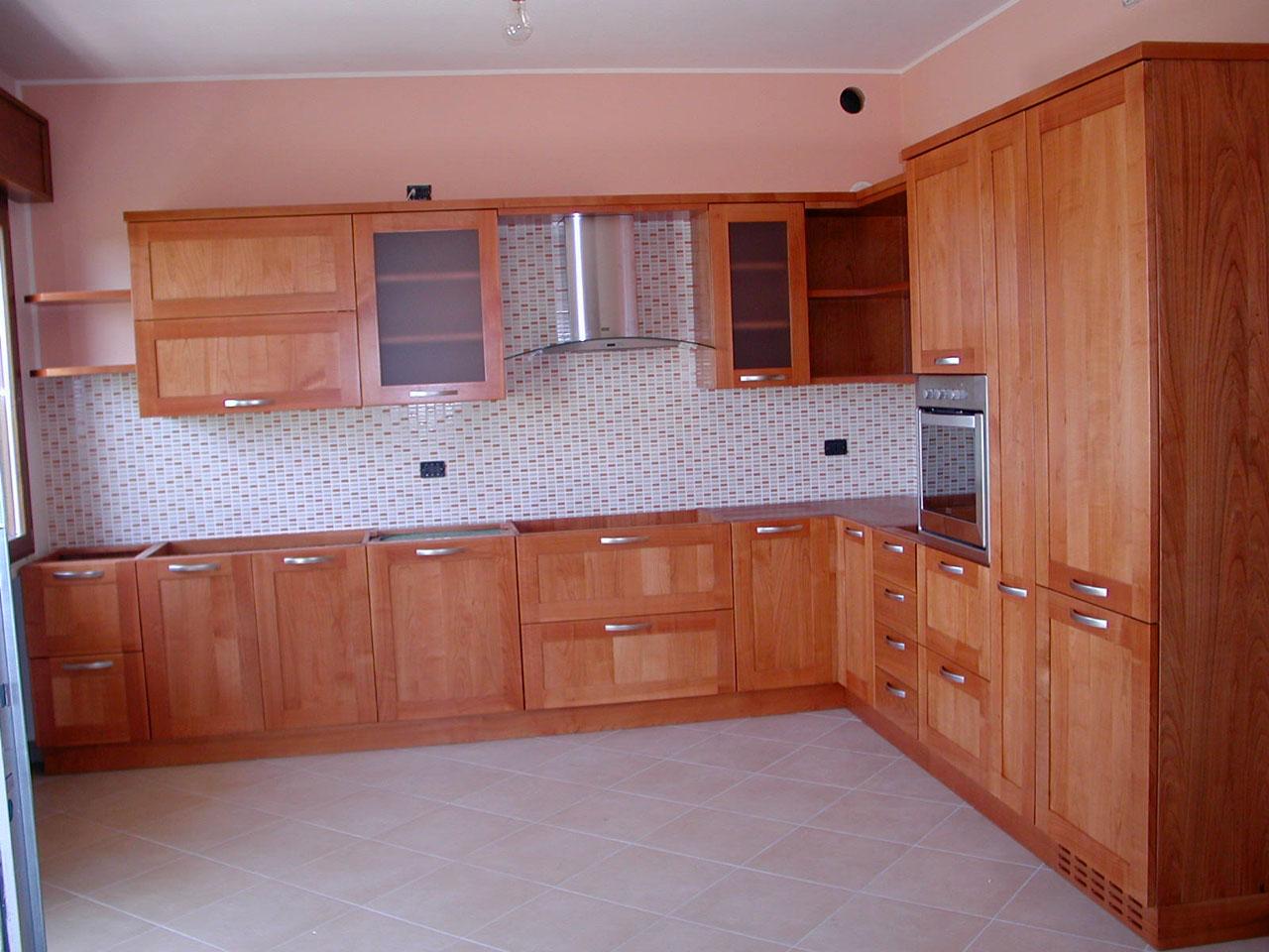 immagine. illuminazione sottopensile cucina. cucina nobilia cucina ...