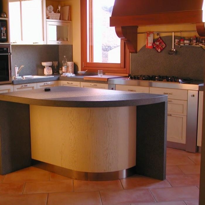 cucina 1 (5)